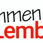 Lembeck.de Website